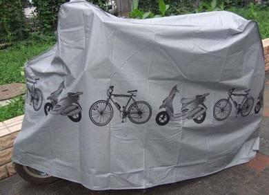 Motorbike Bicycle MTB Cover