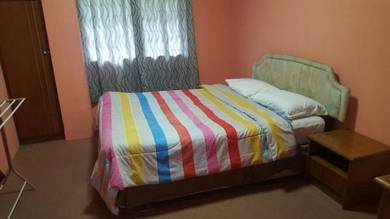 Desa homestay apartment