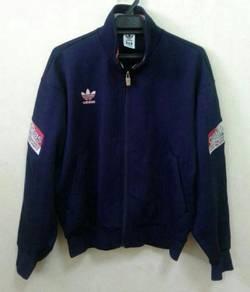 Vintage jacket adidas era 90s DEADSTOCK