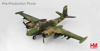 Hobby Master HA3225 Douglas B-26K