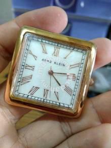 Original Anne klein lady watch square