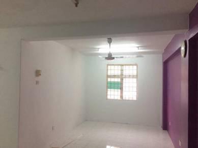 Sri inai apartments