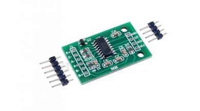 HX711 Weight sensor AD converter module