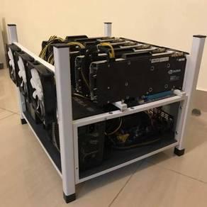 GPU set
