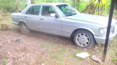 Used Mercedes Benz E280 for sale