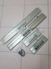 Led side door Honda