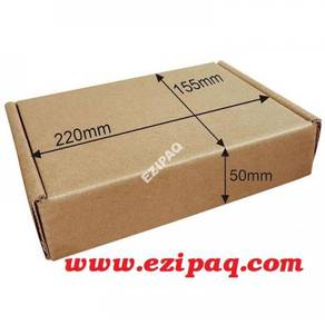 Protective Box S (Pizza box shape) (10 pc)