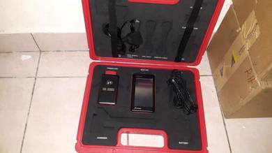 Car diagnostic tool launch x431 diagun