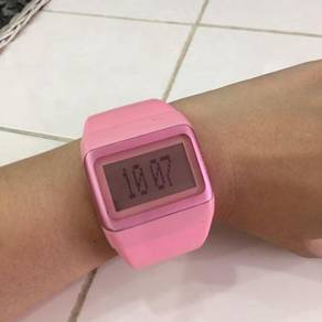 Odm watch  jam Original