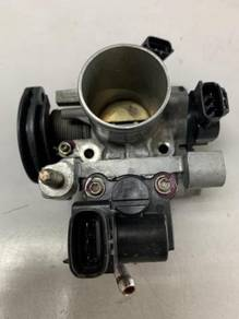 Throttle Body Perodua Kenari