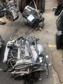 Engine kosong Toyota wish caldina 1.8 &2.0