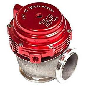 Wastegate Tial 38mm