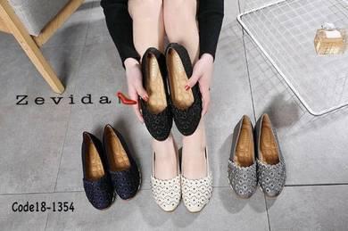 Gaemsai shoes 18-1354