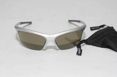 Briko Nitrotech sunglasses NOS