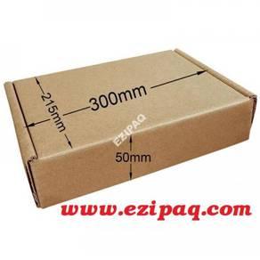 Protective Box M (Pizza box shape) (10 pc)