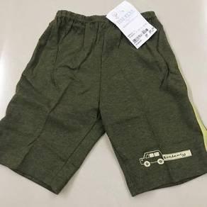 TENDERLY Shorts