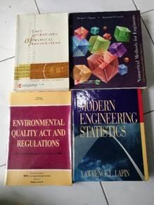Buku engineering