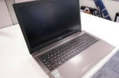 Laptop gaming kogan