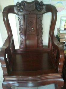 Antique furniture (Mortise n Tenon)