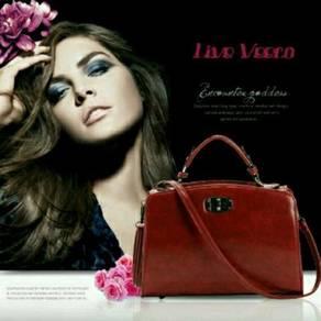 LIFE-VEECO limited bag