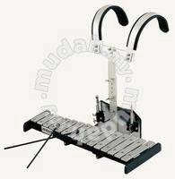 Maxtone Marching Glockenspiel - BYCMC-42
