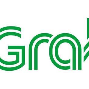 RM50 GRAB promo code