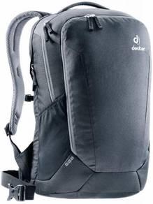 Deuter Giga Backpack (Black) New