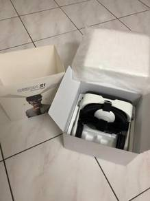 Orion S1 VR Goggles / Headset