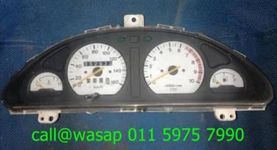 Used Meter Perodua Kancil 660 850 Manual