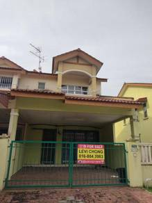 0 downpayment, cheaper than market price 50k at least, 2 storey house