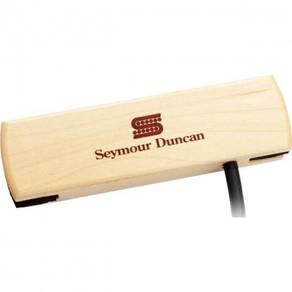Seymour Duncan SA3SC, Woody Single Coil