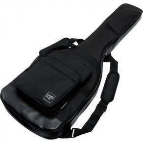 Ibanez IGB540-BK, Powerpad Electric Guitar Gig Bag