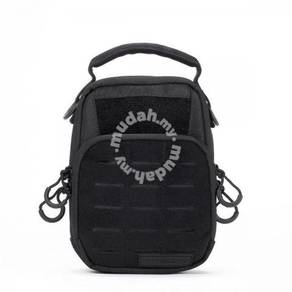 Nitecore NDP20 Cordura Molle Waist Sling Bag