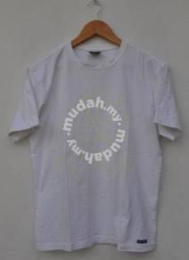 Keith Haring Shirt