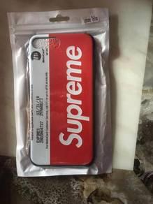 Wholesale iphone 5s,6s,6plus,7,7plus phone case