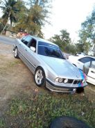Used BMW E34 for sale