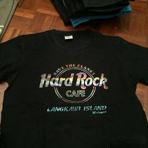 Hard Rock Cafe Langkawi