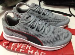 Sport Shoes Puma Jogging/Running