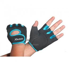 Gym / workout gloves 10
