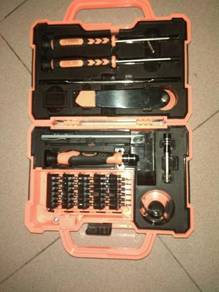 Toolbox For Repairing Hp & Laptop