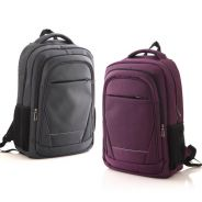 Laptop Back Pack - BP169