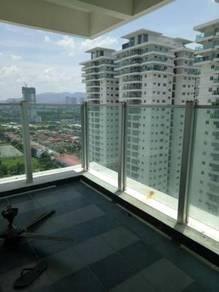 MAXIM CITYLIGHT SENTUL , Bandar baru sentul , Jalan Ipoh, SETAPAK, HKL