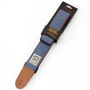 Ibanez DCS50D-LBL, Designer Collection Strap
