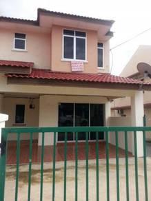 Homestay Bandar Baru Kuala Lipis