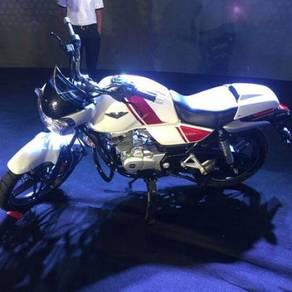 Modenas VT150, Y15zr, RS150 (name xlist buat)