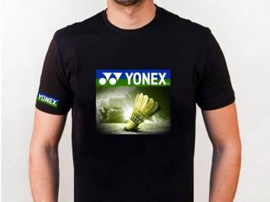 Baju T-Shirt YONEX NSQ272