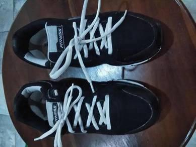 Skechers fitness shoe