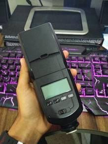 Metz speedlite for Nikon