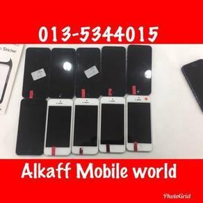Iphone- 5 (16gb) fullset