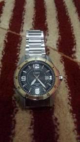 Urgent Sale Casio Watch